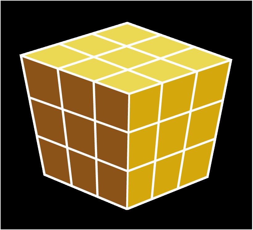 __logo_vida_em_dados (gold ok icone+bordas)